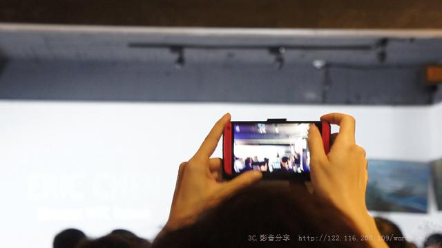 SONY DSC htc同樂會one max-台北場20131020 HTC同樂會ONE MAX-台北場20131020 DSC03037