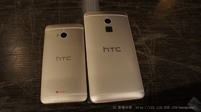 SONY DSC htc同樂會one max-台北場20131020 HTC同樂會ONE MAX-台北場20131020 DSC03080