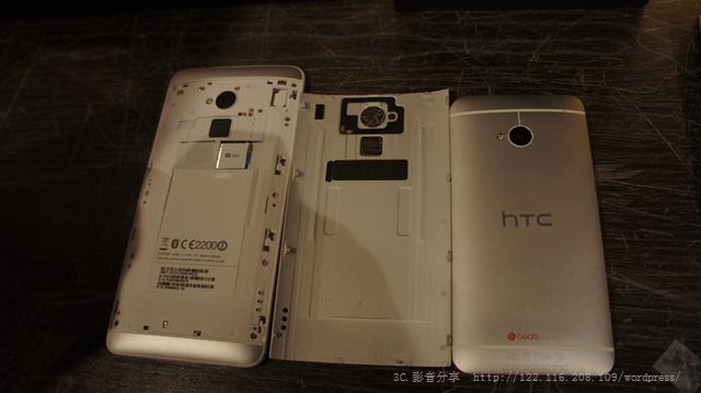 SONY DSC htc同樂會one max-台北場20131020 HTC同樂會ONE MAX-台北場20131020 DSC03110