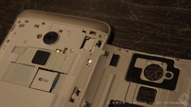 SONY DSC htc同樂會one max-台北場20131020 HTC同樂會ONE MAX-台北場20131020 DSC03112