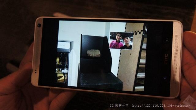 SONY DSC htc同樂會one max-台北場20131020 HTC同樂會ONE MAX-台北場20131020 DSC03119