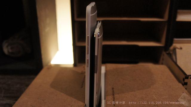 SONY DSC htc同樂會one max-台北場20131020 HTC同樂會ONE MAX-台北場20131020 DSC03126