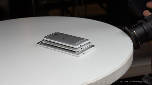 SONY DSC htc同樂會one max-台北場20131020 HTC同樂會ONE MAX-台北場20131020 DSC03154