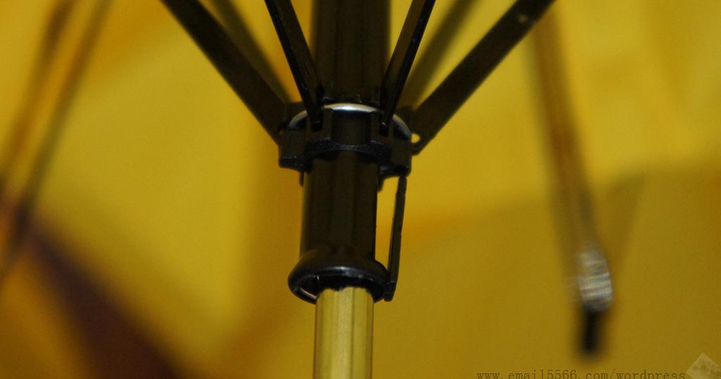 SONY DSC 草莓半塘 [反推]黃香蕉/綠芭蕉情侶折疊款晴雨傘陽傘 DSC03442