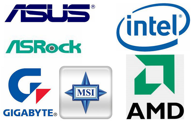 NeoImage 主機板 顯卡 處理器維修整理 主機板 顯卡 處理器維修整理 NeoImage