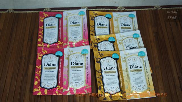 SONY DSC 日本品牌moist diane黛絲恩新登台-摩洛哥堅果油清潔護髮一洗搞定 [美妝]日本品牌Moist Diane黛絲恩新登台-摩洛哥堅果油清潔護髮一洗搞定 DSC04110