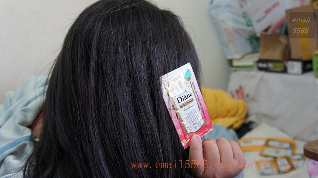 SONY DSC 日本品牌moist diane黛絲恩新登台-摩洛哥堅果油清潔護髮一洗搞定 [美妝]日本品牌Moist Diane黛絲恩新登台-摩洛哥堅果油清潔護髮一洗搞定 DSC04177